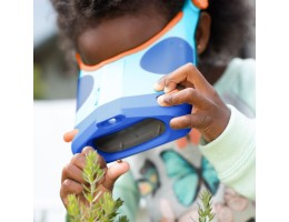 GeoSafari Jr. Mighty Magnifier