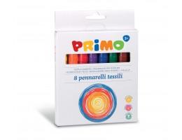 Textile-Colouring Pens