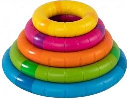 Tinker Rings Magnetic
