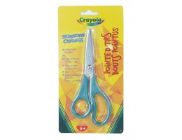 Crayola Pointed Scissors
