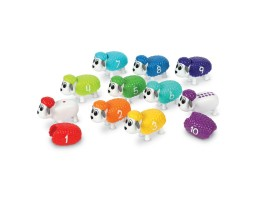 Snap-n-Learn - Counting Sheep