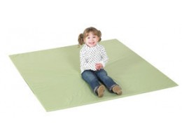 Cozy Woodland Two Tone Activity Mats