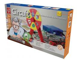 Go Circuit