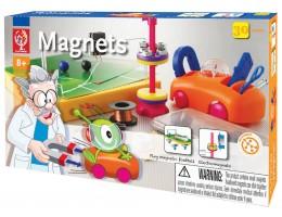 Go Magnet