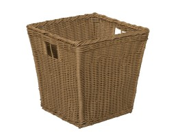 Medium Basket- Set of 4