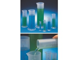 Graduated Cylinders