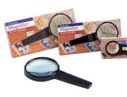 Magnifying Glass (90mm diameter)