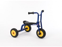 Atlantic Extra Small Tricycle w/o Pedals