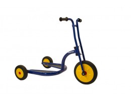 Atlantic 3 Wheel Scooter