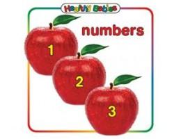 Healthy Babies: Numbers