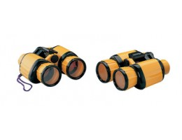 Junior Adventure Binoculars (Set of 2)