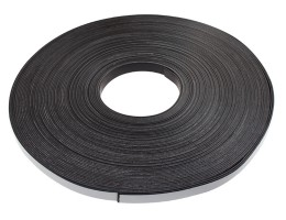 Magnet Tape Adhesive
