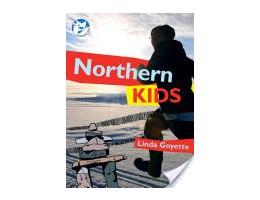 Northern Kids
