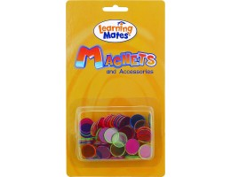 Magnetic Chips (100)