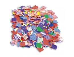 Petit Pattern Mosaics 2000/pkg