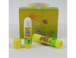 15g Glue Stick