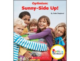Optimism: Sunny-Side Up!