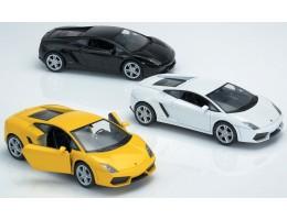 Lamborghini Gallardo (Set of 3)