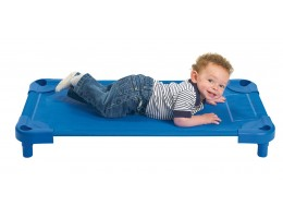Value Line Toddler Cots