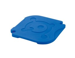Lid for Small Sand & Water Activity Tables