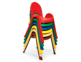 Value Stack Chairs