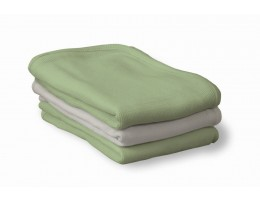 ThermaSoft Blankets