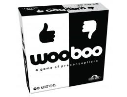 Wooboo