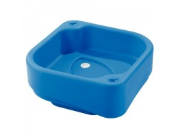 Small Sand & Water Activity Tables