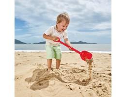 Sand Shovel Set of 2