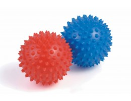 "4"" Massage Ball (6)"