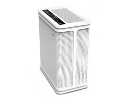 Portable True Hepa Air Purifier