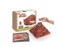 Little Bricks 60pc