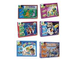 Game Set Value Pack