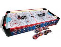 NHL Tabletop Air Hockey Game