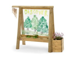 Discovery Create & Paint Easel