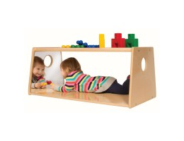 Toddler Play Center