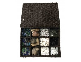 Gemstone Variety Pack
