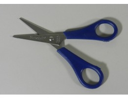"Kids Scissors - 5¼"" Sharp"