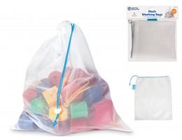 Mesh Washing Bags (5)