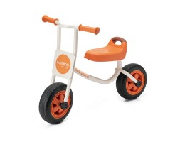 Edusante Walking Bike