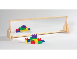 Acrylic Mirror (Horizontal/Vertical)