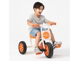 Edusante Trikes