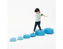 Weplay Balance Rocking Ice