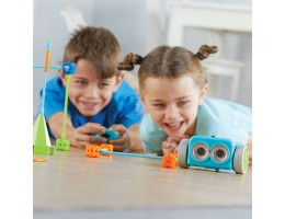 Botley® the Coding Robot Activity Set