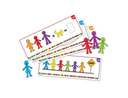 All About Me Activity Cards **