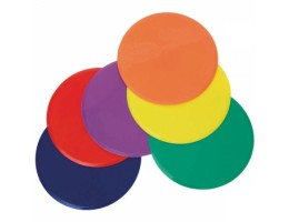 Rainbow Polyspot