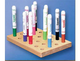 Marker Stand
