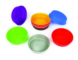 Paint Bowls (10)