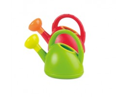 Watering Can Set of 2