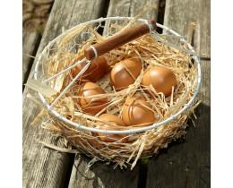 Play Eggs Play Stones